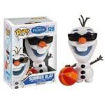 Funko Pop - Disney - Frozen - Olaf Verão