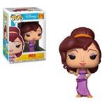 Funko Pop Disney: Hercules - Meg #379