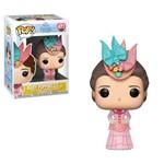 Funko Pop Disney: Mary Poppins Returns - Mary Poppins At The Music Hall #473