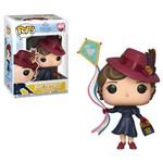 Funko Pop Disney: Mary Poppins Returns - Mary Poppins W/ Kite #468