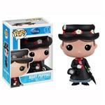 Funko Pop Disney: Mary Poppins