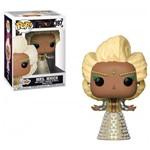 Funko Pop! Disney: Winkle In Time - Mrs. Which # 397