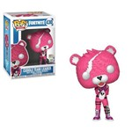 Funko Pop Games: Fortnite - Cuddle Team Leader # 430