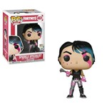 Funko Pop Games: Fortnite -sparkle Specialist # 461