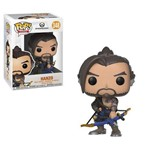 Funko Pop Games Overwatch 348 Hanzo