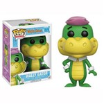 Funko Pop Hanna Barbera: Wally Gator