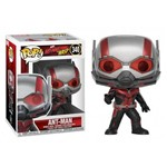 Funko Pop Heroes: Ant-man And The Wasp - Ant-man #340
