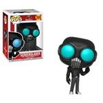 Funko Pop Incredibles 2 - Screenslaver