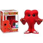 Funko Pop Looney Tunes 263 Gossamer Exclusive