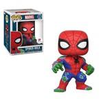 "Funko Pop Marvel 374 Spider-Hulk 6"" Super Sized"