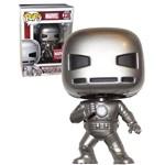 Funko Pop Marvel 238 Iron Man Tales Of Suspense 39 Exclusive