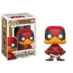 Funko Pop Marvel X-men Deadpool The Duck #230