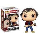 Funko Pop Movie: The Shining - Jack Torrance
