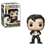 Funko Pop Movies:grease - Danny Zuko #553