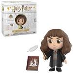 Funko Pop! Movies: Harry Potter - 5 Star Hermione