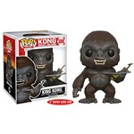 Funko Pop Movies: King Kong: Skull Island - King Kong 6