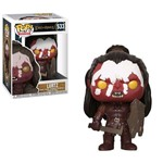Funko Pop Movies: Lord Of The Rings - Lurtz #533