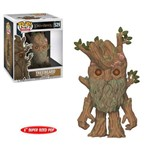 "Funko Pop Movies: Lord Of The Rings - Treebeard 6"" #329"