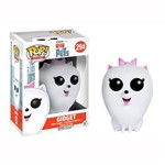 Funko Pop Movies: Pets- Gidget