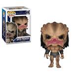 Funko Pop Movies: The Predator - Super Predator #619