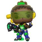 Funko Pop! Overwatch Lucio