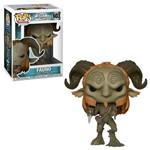 Funko Pop Pan's Labyrinth 603 Fauno