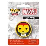 Funko Pop Pins Marvel Iron Man