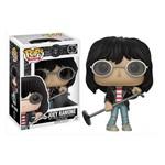 Funko Pop Rock Joey Ramone - Ramones
