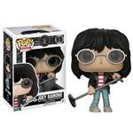 Funko Pop Rocks: Joey Ramone
