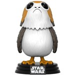 Funko Pop Star Wars Porg