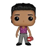 Funko Pop - Television - A.C. Slater - Saved By The Bell 315