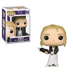 Funko Pop Television: Buffy - 20th Anniversary #594
