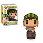 Funko Pop Television : El Chavo - Chaves #751
