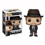 Funko Pop Television: Gotham - Harvey Bullock