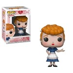 Funko Pop Television: I Love Lucy - Lucy #654