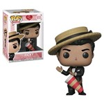 Funko Pop Television: I Love Lucy - Ricky #655