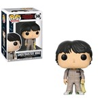 Funko Pop Television: St - Mike Ghostbuster #546
