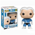 Funko Pop X-men - Quick Silver 179