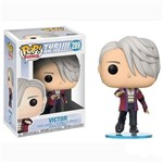 Funko Pop Yuri On Ice - Victor 289