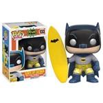 Funko Surf Up - Batman