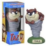 Funko Taz Wacky Wobbler Looney Tunes