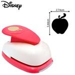 Furador Disney Gigante Maçã Branca de Neve 20588 - Toke e Crie