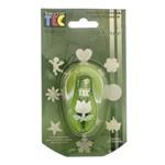 Furador Jumbo Premium Tulipa - 5768 - Fja010