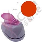 Furador Regular Premium Toke e Crie Círculo - 6662 - Fra044
