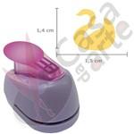 Furador Regular Premium Toke e Crie Cisne - 5804 - FRA016