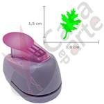 Furador Regular Premium Toke e Crie Folha - 5814 - Fra026