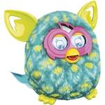 Furby Boom Sunny Hasbro Verde