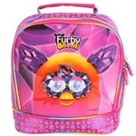 Furby-Lancheira Dermiwil 60238