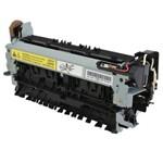 Fusor Original Hp C8057a Rg5-5063-340 Rg5-5063-000 Laserjet 4100 110v