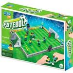 Futebol Super - Play Cis